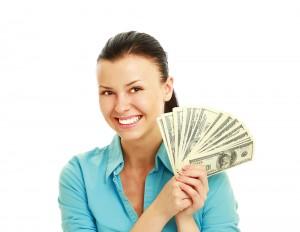 Evolution money unsecured loans image 2